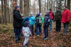 Familien-Natur-Tag 2018